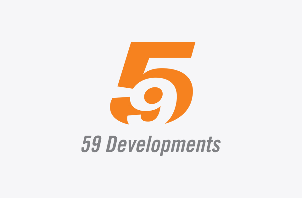 59_Developments logo